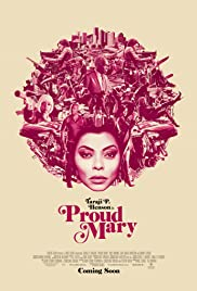 Download Proud Mary