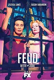 Feud Season 2 Episode 1 UK Release Date