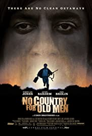 Download No Country for Old Men