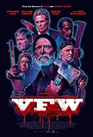 Download VFW