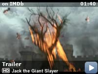 Jack the Giant Slayer (2013) BluRay 480p/720p