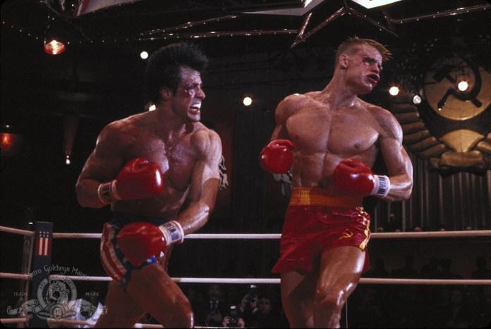 Rocky IV 07