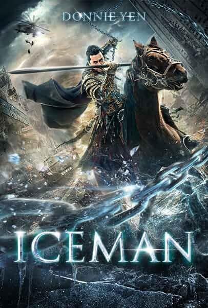 Iceman 2014 720p BluRay Dual Audio English Hindi ESub