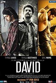 Download David