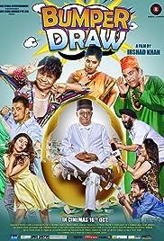 Download Bumper Draw