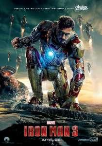 Captain Marvel (2019) Bluray [Hindi-English] 480p   720p