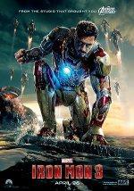 Free Download & streaming Iron Man 3 Movies BluRay 480p 720p 1080p Subtitle Indonesia