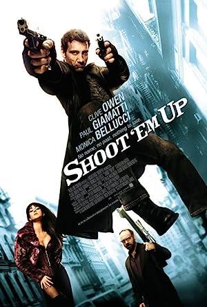 Download Shoot 'Em Up (2007) Dual Audio (Hindi-English) || 480p [300MB] || 720p [850MB] || 1080p [1.8GB]