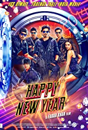 Download Happy New Year