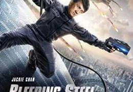 Download Bleeding Steel 2017 [Hindi ORG DD 2.0 + English] BluRay 720p x264 Eng Subs