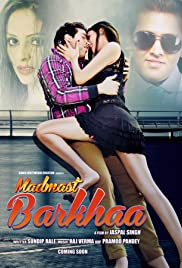 Download Madmast Barkhaa