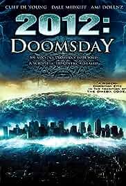 Download Doomsday 2012 (2008) Dual Audio (Hindi-English) 480p | 720p