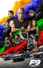 Free Download & streaming F9 Movies BluRay 480p 720p 1080p Subtitle Indonesia