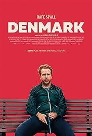 Download Denmark