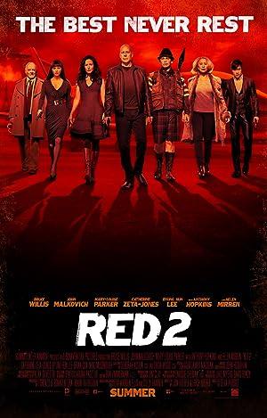 Download RED 2 (2013) Dual Audio (Hindi-English) 480p [400MB] || 720p [800MB] || 1080p [1.8GB]