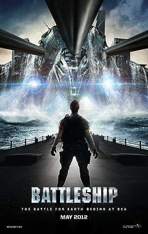 Download Battleship (2012) Dual Audio {Hindi-English} 480p [430MB] || 720p [1GB] || 1080p [2.3GB]