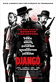 Download Django Unchained