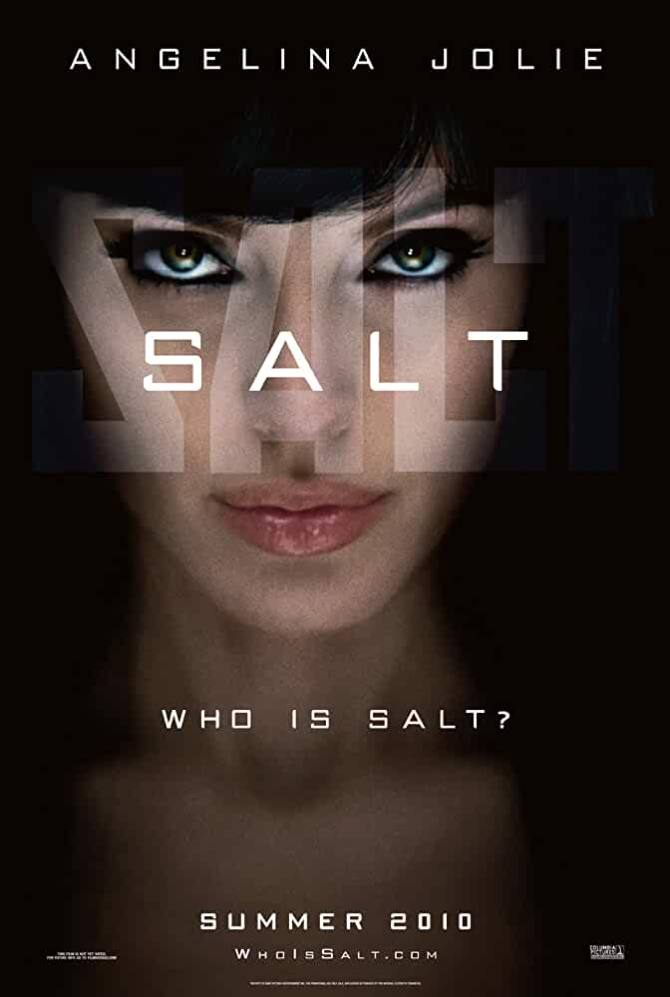 salt full movie in hindi download 720p on movies365.co extramovies