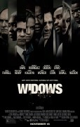 Image result for Widows