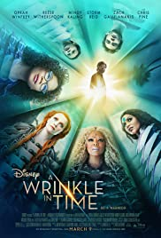 Download A Wrinkle in Time