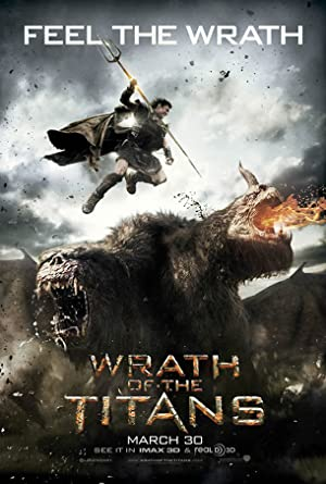 Download Wrath Of The Titans Dual Audio [Hindi 2.0 – English 2.0] 720p {800MB}    480p {350MB}