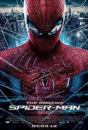 Download The Amazing Spider-Man