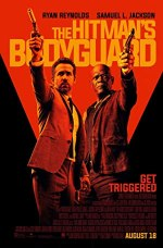Free Download & streaming The Hitman's Bodyguard Movies BluRay 480p 720p 1080p Subtitle Indonesia