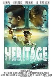 Download Heritage