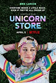 Download Unicorn Store