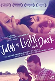 Download Jules of Light and Dark