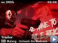 Malang (2020) HD-Rip DD5.1 720p/1080p Esubs 12