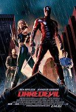 Free Download & streaming Daredevil Movies BluRay 480p 720p 1080p Subtitle Indonesia