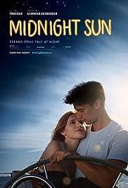 Download Midnight Sun