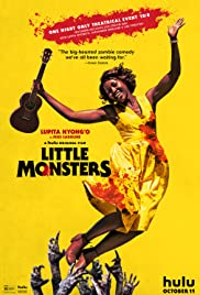Download Little Monsters