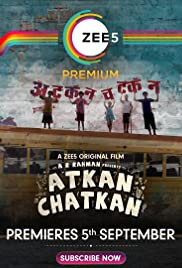 Download Atkan Chatkan