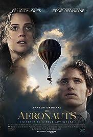 Download The Aeronauts