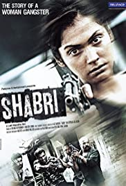 Download Shabri