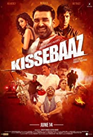 Download Kissebaaz