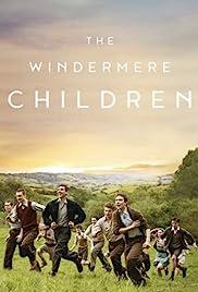 Download The Windermere Children