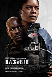 Download Black and Blue