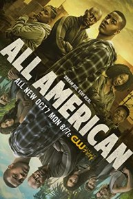 All American Season 03 | Episode 01-11