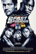 Free Download & streaming 2 Fast 2 Furious Movies BluRay 480p 720p 1080p Subtitle Indonesia