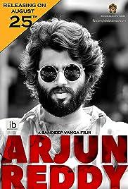 Download Arjun Reddy