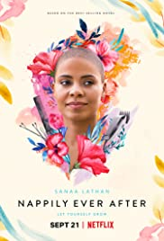Download Nappily Ever After