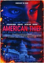 Free Download & streaming American Thief Movies BluRay 480p 720p 1080p Subtitle Indonesia