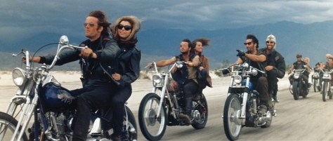 Image result for the wild angels