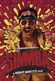 Download Simmba