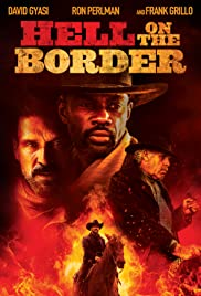 Download Hell on the Border