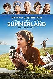 Download Summerland