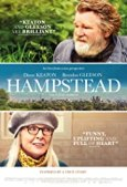 Image result for Hampstead 2019 movie